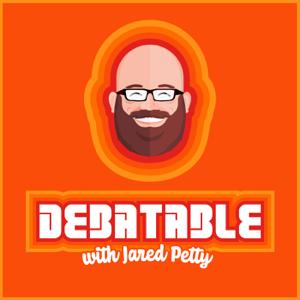 Debatable