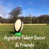 Ayrshire Talent Scout & Friends Podcast artwork