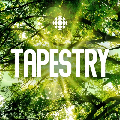 Tapestry from CBC Radio:CBC Radio