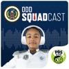 Odd Squadcast artwork