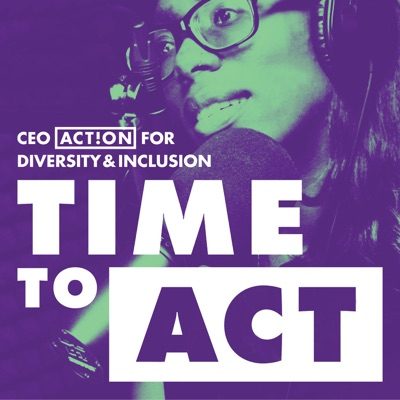 Time To Act:PwC