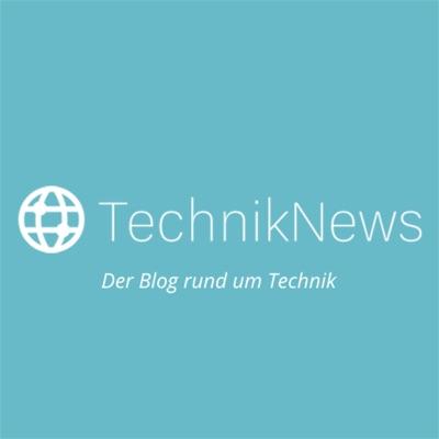 TechnikCast – Der Technik-Podcast von TechnikNews