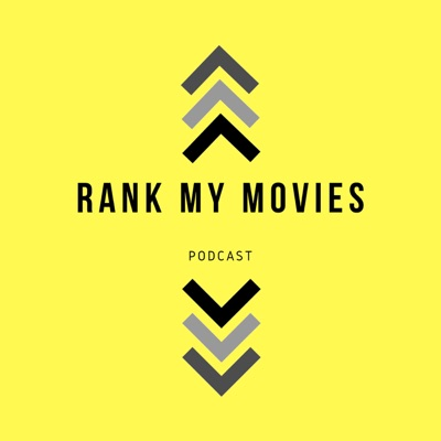 Rank My Movies