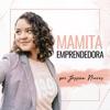 Mamita Emprendedora