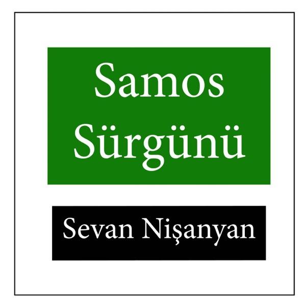Samos Sürgünü