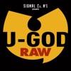 U-God Raw