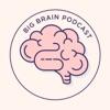 Big Brain Podcast artwork