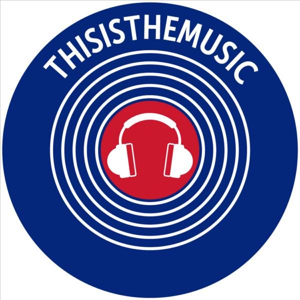 ThisIsTheMusic Artwork