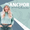 Anchor Within artwork