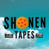 Shonen Tapes artwork