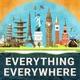Everything Everywhere Daily