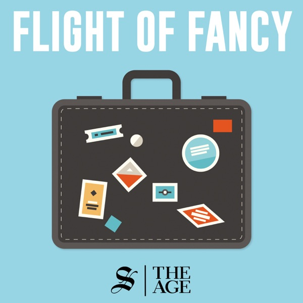 Flight of Fancy