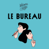 Le Bureau - Welcome to the Jungle
