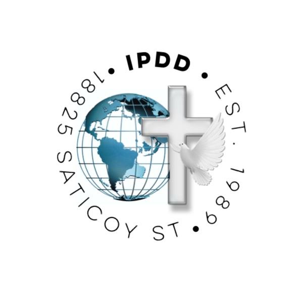IPDD Reseda