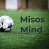 Misos Mind  artwork