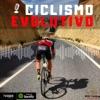 Ciclismo Evolutivo