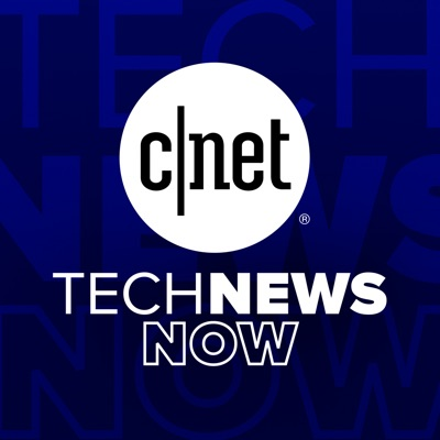 Tech News Now:CNET