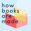 How Books Are Made artwork
