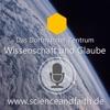 Der Podcast Wissenschaft und Glaube artwork