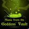 Music from the Goddess' VaultPodcast