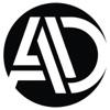 A2D: Agree II Disagree with Lawrence E. Adjah and Dalourny Nemorin artwork