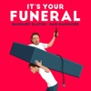 It's Your Funeral artwork