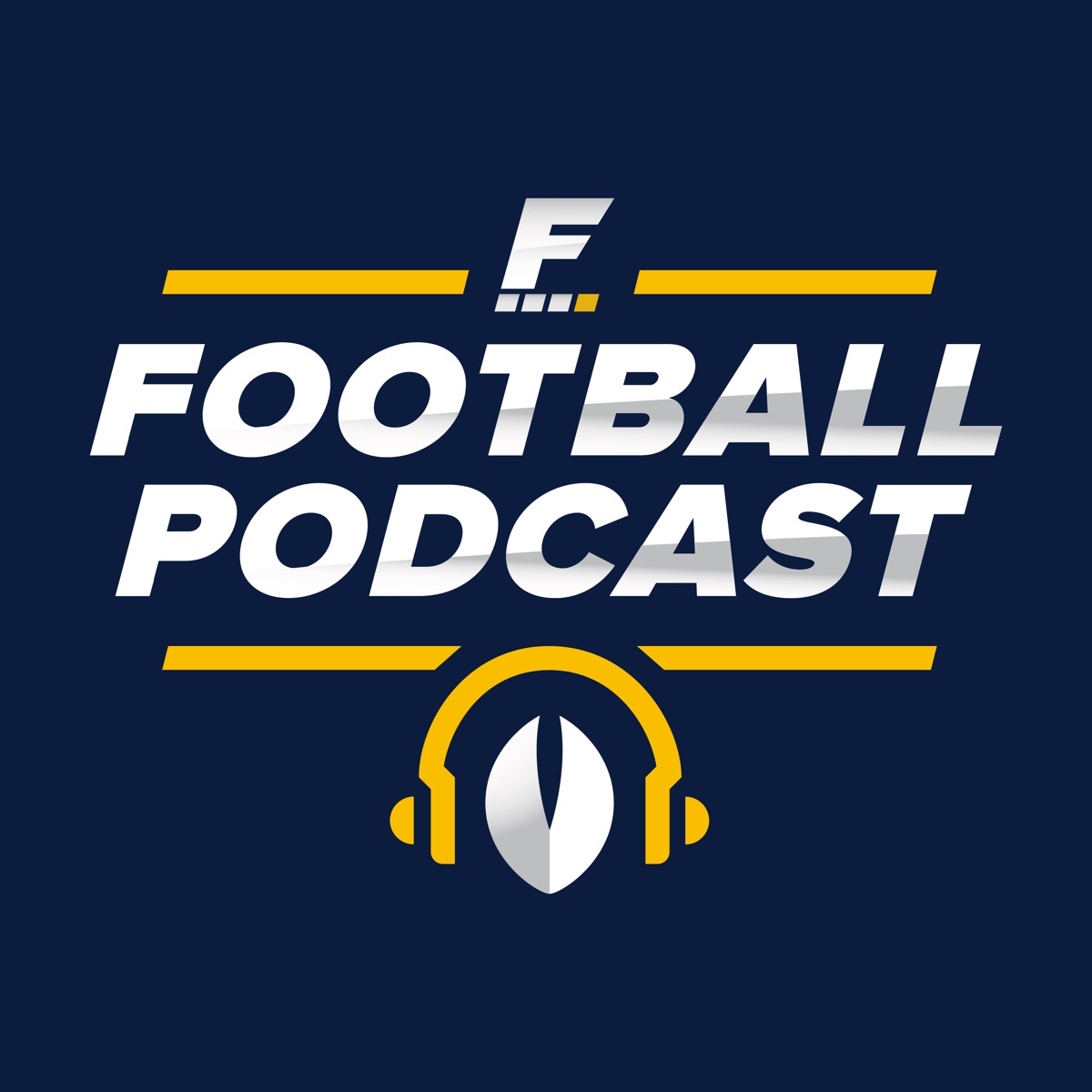 Trade Candidates + Rankings Risers & Fallers: Week 7 + It's Tua Time! w/ Nathan Jahnke (Ep. 583)