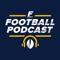 FantasyPros - Fantasy Football Podcast