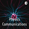 Physics Communications artwork