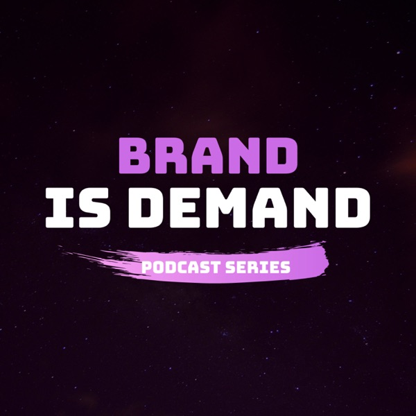 How do you drive demand?