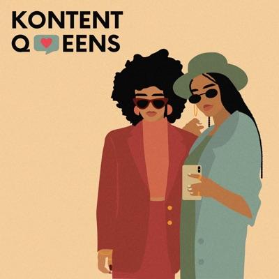 Kontent Queens:KONTENT QUEENS