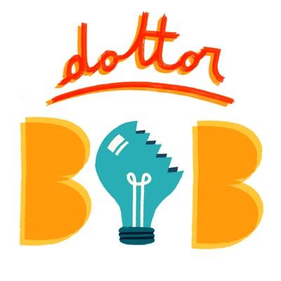 Dottor Bob