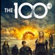 The 100.