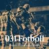 031 Fotboll