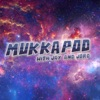 Mukkapod - Geek Culture Podcast artwork