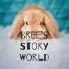 Bree's Story World artwork