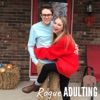 Rogue Adulting