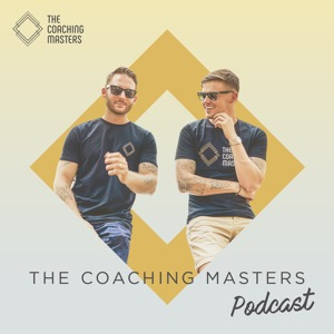 The Coaching Masters Podcast