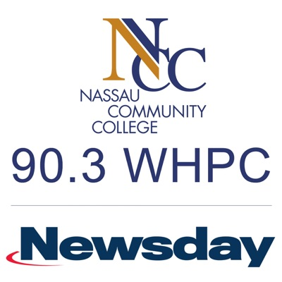 This Week's Long Island News