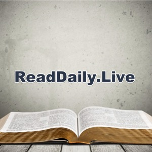 ReadDaily.Live