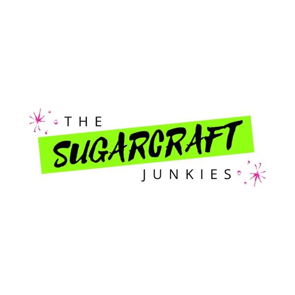 The Sugarcraft Junkies Artwork