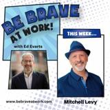 Episode 141: Mitchell Levy