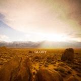 'Glory' / Neil Dawson