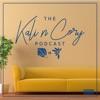 Kali n Cory Podcast artwork