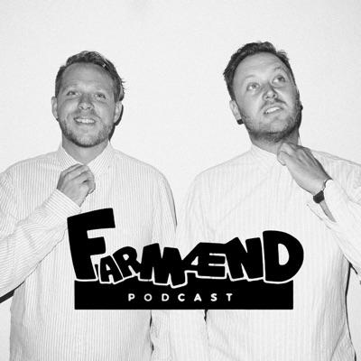 Farmænd:Farmænd