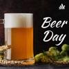 Case Study of Beer by AP artwork