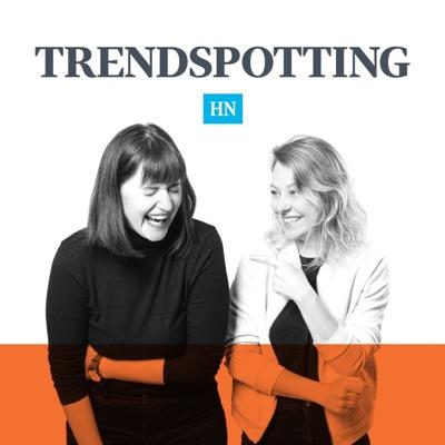 Trendspotting:Hospodářské noviny