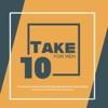 Take 10 For Men artwork