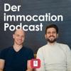 Der immocation Podcast | Lerne Immobilien
