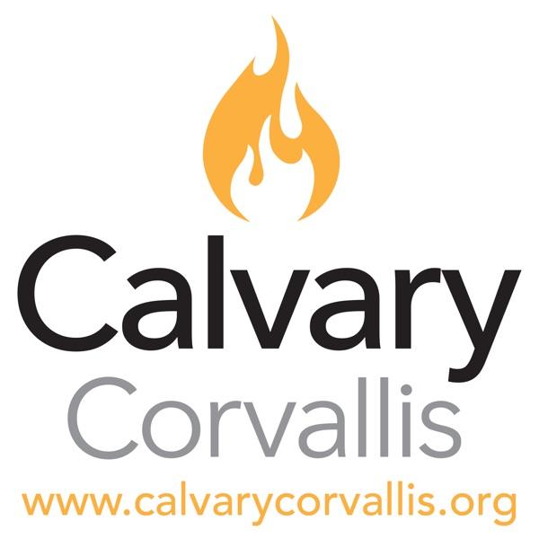 Calvary Chapel Corvallis